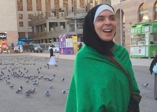 "ريهام سعيد لمهاجمي دينا: ""متعرفش خاتمتك هتبقى إيه وخاتمتها هتبقى إيه"""