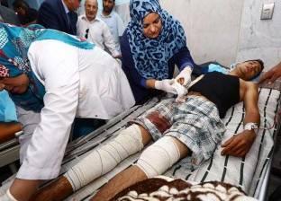 إضراب العاملين بالقطاع الصحي بجنوب ليبيا بعد خطف طبيب