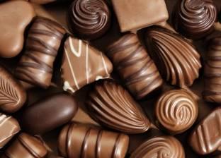 بريطانيون يخترعون «شوكولاتة» تزيل التجاعيد