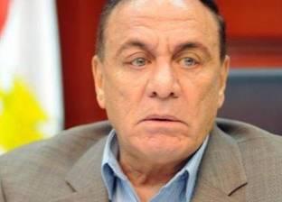 سمير فرج: السيسي تصدى لمحاولة الإخوان تفكيك الجيش المصري