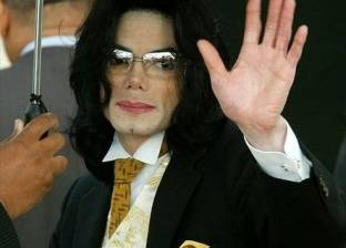 """بـ750 مليون دولار.. """"سوني"""" تعرض شراء حصة مايكل جاكسون في """"إيه تي في"""""""