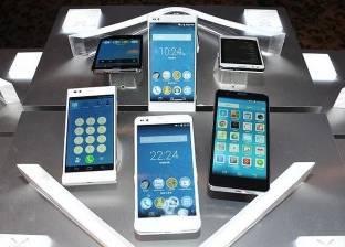 383.5 مليون جهاز.. مبيعات الهواتف الذكية عالميا في الربع الأول