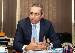 مساعد وزير الإسكان: طرح  أراضي جديدة.. ولن نتوقف عند مليون وحدة سكنية