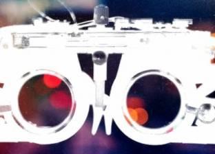 """""""نظارات ذاتية التركيز"""" للأشخاص يعانون من أعراض الشيخوخة"""