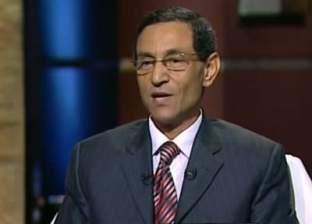 منصور عبدالوهاب: نحن بحاجة إلى انتفاضة ثالثة بمعايير جديدة