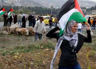 """قيادي بفتح لـ""""الوطن"""": هدم إسرائيل 100 شقة في القدس جريمة تطهير عرقي"""