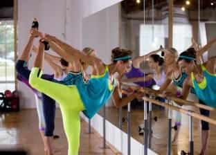 تحفيز الجهاز المناعي ضد الأوبئة.. 5 فوائد لممارسة الرياضة صباحا