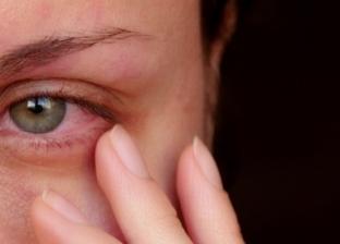 خبير يتوصل إلى ابتكار جهاز يحسن صحة العين خلال 3 دقائق