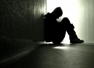 دراسة: تخلي الناس عن الرغبة في الحياة يمكن أن يؤدي إلى وفاتهم