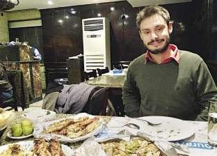 """التحقيقات: أصدقاء """"ريجيني"""" لم يذكروا رواية الصحف الأجنبية حول ضبطه في 25 يناير"""