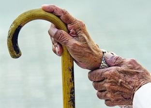 """""""التضامن"""": نولي اهتماما كبيرا لفئة كبار السن ونسعى لاستغلال قدراتها"""