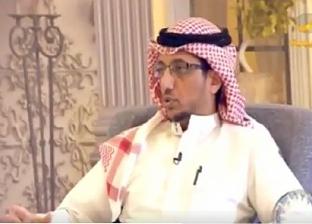"""قيادي سابق بـ""""القاعدة"""" يكشف عن طريقة إرسال الأموال إلى بن لادن"""