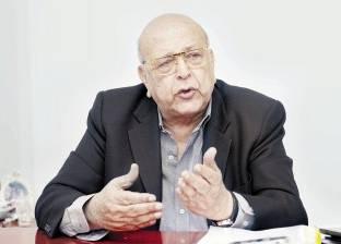 """المدير التنفيذى لـ""""رجال الأعمال"""": يدعو """"مصر ـ الجزائر"""" لتحسين المناخ الاستثماري الداخلي"""