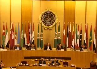 """""""المصرية للنقل"""": مصر والعرب على أبواب أكبر تحالف اقتصادي عالمي"""
