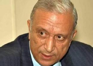 حسين مصطفى: مصر تتمتع بمناخ جيد لجذب استثمارات السيارات
