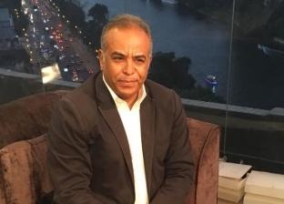 زين عبدالهادي: الكتب الورقية ستختفي نهائيا بحلول 2050