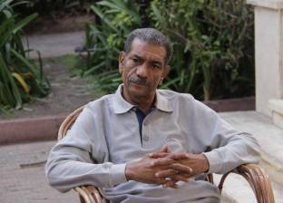 """سيد رجب عن نجاح """"أبو العروسة"""": رجعنا شكل الأسرة المصرية تاني"""