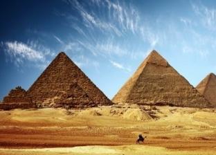«الآثار»: نقلة عالمية لمنطقة الهرم وتحويل أرض «الرماية» إلى مشروع ثقافى
