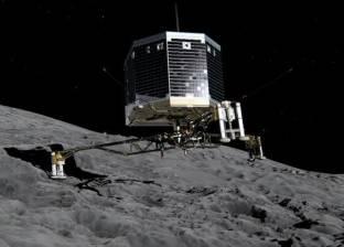 """بمراكب فضائية في حجم """"الغسالة"""".. السماح لشركة أمريكية خاصة بتسيير رحلات للقمر"""
