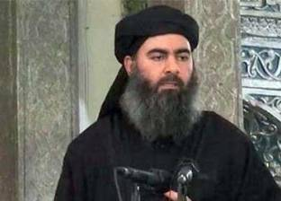 """القضاء العراقي يحكم بالإعدام على نائب زعيم """"داعش"""""""