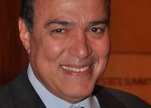 فتح الله فوزي: سعر العقار المصري لا يتجاوز 25% في المنطقة العربية