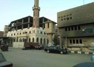 """تأجيل إعادة محاكمة المتهمين في """"مذبحة كرداسة"""" لـ 20 مارس"""