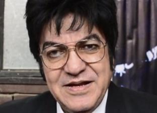 مجدي الحسيني: أتمنى تقديم حفلات في مصر ولكن لم أتلق عروض