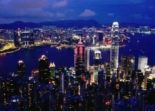 «آسيان» توقع اتفاقية التجارة الحرة مع هونج كونج في نوفمبر