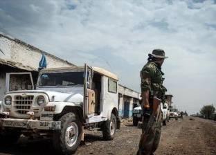 """تقرير تقصي الحقائق بشأن أحداث """"ملكال"""" بجنوب السودان يلوم البعثة الأممية"""