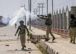 جيش باكستان: مقتل جنديين خلال تبادل لإطلاق النار مع القوات الهندية