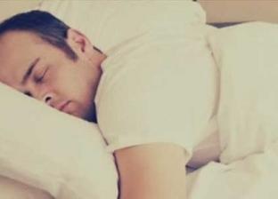 لغز مرض النوم الغامض.. سكان قرية ينامون لأيام متواصلة دون سبب