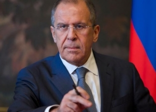 لافروف: مستعدون لأي لقاء لدول مجلس الأمن الـ5 لبحث كورونا وفي أي وقت