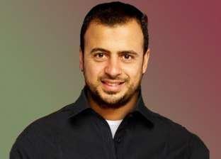 برامج دينية رمضان 2021 .. مصطفى حسني ودعاء فاروق ينافسان مبروك عطية
