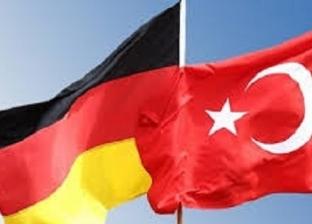 ألمانيا تحذر رعاياها من السفر والاعتقال في تركيا