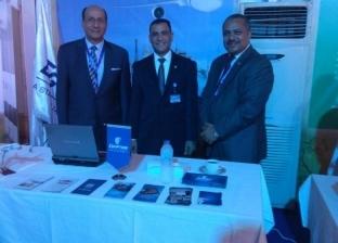 """مصر تستضيف الدورة الـ10 للمؤتمر والمعرض العالمي لـ""""الطيران الإنساني"""""""