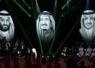 جامعة الطائف السعودية تطلق مبادرة لتعليم الغناء والموسيقى