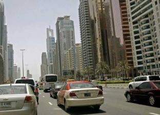 """لإسعاد مواطنيها.. دبي تطلق مبادرة """"تواريخك المميزة على لوحة سيارتك"""""""