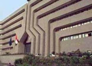 تنفيذ مئات الأحكام القضائية في حملة أمنية مكبرة بالإسكندرية