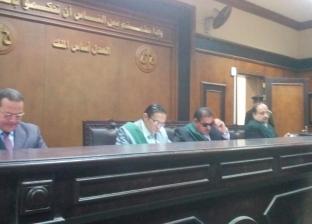 """""""بسبب فتاة"""".. السجن 7 سنوات وبراءة 2 من تهمة قتل نجار في دمياط"""