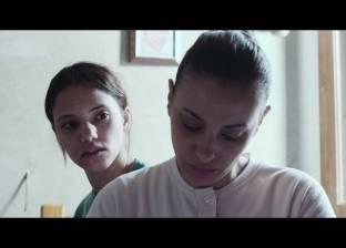 """ندوة فيلم """"أخضر يابس"""" ضمن """"أسوان لأفلام المرأة"""""""