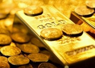 الذهب يتجه لأفضل أداء أسبوعي منذ أكثر من 3 سنوات