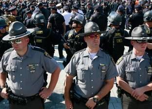 الشرطة الأمريكية: نتعامل مع حادث احتجاز رهائن في متجر بلوس أنجلوس