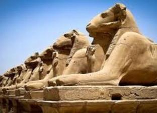 قبل جبل قطراني.. 7 معالم مصرية مدرجة ضمن مواقع التراث العالمي