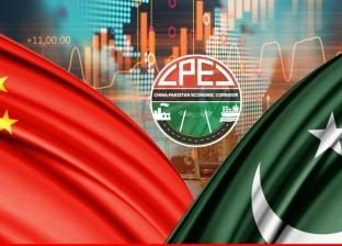 كيف يمكن حماية المشروعات الأربعة للممر الاقتصادي الصيني- الباكستاني؟