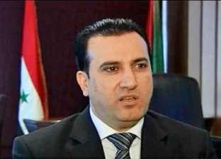 """عمار الأسد لـ""""الوطن"""": سندافع عن حقنا في """"الجولان"""" حتى بالقوة العسكرية"""