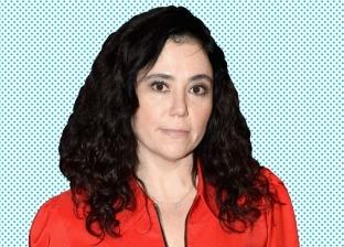 """أفضل ممثلة مساعدة في مسلسل كوميدي من نصيب أليكس بورستين بجوائز """"إيمي"""""""