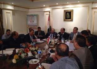 اتحاد المستثمرين: الصانع المصري هو خط الدفاع الأول لحماية الاقتصاد الوطني
