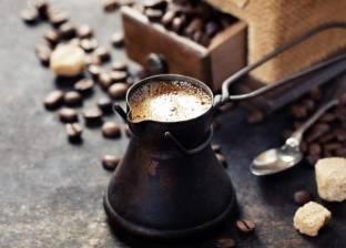 """دراسة: الشعور بمرارة القهوة """"مؤشر خطر"""""""