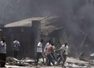 عاجل| مقتل إمام مسجد وإصابة شخصين في هجوم على مسجد بجنوب إفريقيا