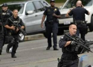 إطلاق النار في ولاية كاليفورنيا.. مسلح يقتل 5 أشخاص ثم ينتحر